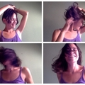 @lauramateu Avatar