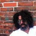 Antonio Ramos  (@antrinidad007) Avatar