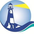 Suffolk Federal Credit Union (@suffolkfederal) Avatar
