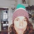 Daniela Fuentes (@danielafuentes) Avatar