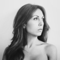 Lydia Fdz (@lydia_fdz) Avatar