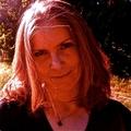 @anneshirley Avatar