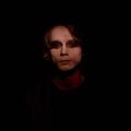 Asher_Draculescu (@asher_draculescu) Avatar