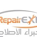 RepairExp (@repairexp) Avatar