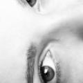 Nina (@abeautyspell) Avatar