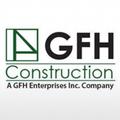 GFH Enterprises (@gfhconstruction) Avatar