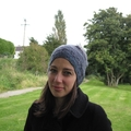 Laura Hogan (@ellie_and_ada) Avatar