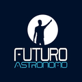 Futuro Astrônomo (@futuroastronomo) Avatar