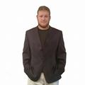 Brady Fitzgerald - Fitzgerald Visualizations (@fitzgeba) Avatar