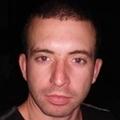 Filipe Maciel (@shadyks2) Avatar