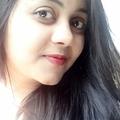 Garima Mishra (@garimam014) Avatar