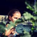 Louise (@loup-loup) Avatar