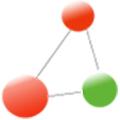 Softwarelinkers (@softwarelinkers) Avatar