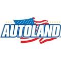 1 800 Autoland (@1800autoland) Avatar