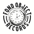 Fond Object Records (@fondobject) Avatar