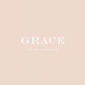 Grace Bridal Industries (@gracebridalindustries) Avatar
