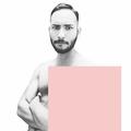 Marco Antonio Gudino  (@mrcogudino) Avatar