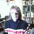 @martin-hoeschele Avatar