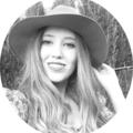 Laura Rodríguez (@myfashionvespa) Avatar