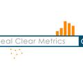 Real Clear Metrics - Best SEO Sacramento (@rcmbestseosacramento) Avatar