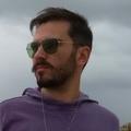 Santi Passos (@santipassos) Avatar
