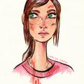 Leslie Craig (@lesliecraig) Avatar