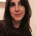 Laura Gómez  (@laugore) Avatar