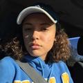 Viviana Metzgar (@portlandiaenthusiast) Avatar