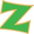 Z Airport Parking (@zairportparking) Avatar