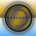 @bancroftuk Avatar