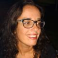 Laura Singular (@laurasingular) Avatar