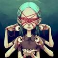 mundoilusion360 (@n0jxvier) Avatar