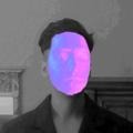Israel Ramirez (@theizzz) Avatar