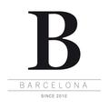 Brott Barcelona (@brottbarcelona) Avatar