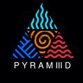 P Y R A M III D (@pyramiiid) Avatar
