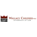 Wallace Childers PLLC (@wallacechilders) Avatar