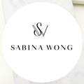 Sabina Wong (@sabinawongsw) Avatar