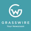 Grasswire Newsroom (@grasswire) Avatar