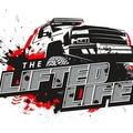 The Lifted Life (@theliftedlife) Avatar