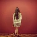 camila_n  (@natalecamila) Avatar