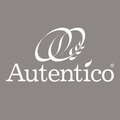 Autentico Paint Spain (@autenticopaintspain) Avatar