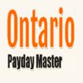 Ontario Payday Master (@ontariopaydaymaster) Avatar