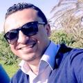 Saad Mansour (@saadmansour) Avatar