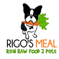 Rigo's Meal (Real Raw Food 2 Pets) (@rigosmeal) Avatar