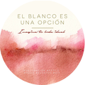 weddingblog  (@elblancoesunaop) Avatar