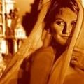 Donna Todd (@donnaleatodd) Avatar