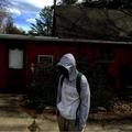 Brandon (@schoolbus) Avatar