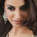 Padmja Srinivasan (@padmjasrinivasan) Avatar