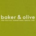 Baker & Olive (@bakerandolive) Avatar