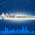 Indian Builders Reviews (@reviewsinr) Avatar